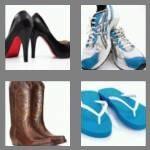 cheats-4-pics-1-word-4-letters-shoe-7119311