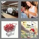 cheats-4-pics-1-word-4-letters-shop-7233803