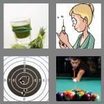 cheats-4-pics-1-word-4-letters-shot-4930744