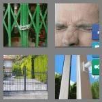 cheats-4-pics-1-word-4-letters-shut-4090961
