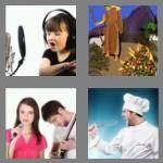 cheats-4-pics-1-word-4-letters-sing-6980289