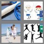 cheats-4-pics-1-word-4-letters-skip-6061314