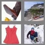 cheats-4-pics-1-word-4-letters-slip-6416965