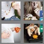 cheats-4-pics-1-word-4-letters-slob-3617328