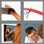 cheats-4-pics-1-word-4-letters-snip-9101821