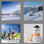 cheats-4-pics-1-word-4-letters-snow-5614316