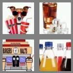 cheats-4-pics-1-word-4-letters-soda-4457599