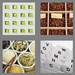 cheats-4-pics-1-word-4-letters-sort-2575650