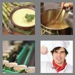 cheats-4-pics-1-word-4-letters-soup-6927057