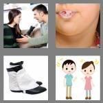 cheats-4-pics-1-word-4-letters-spat-5242144