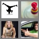 cheats-4-pics-1-word-4-letters-spin-2786272