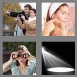 cheats-4-pics-1-word-4-letters-spot-6944315