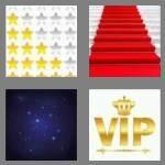 cheats-4-pics-1-word-4-letters-star-8926506
