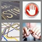 cheats-4-pics-1-word-4-letters-stop-7233816