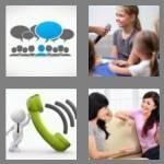 cheats-4-pics-1-word-4-letters-talk-6131757