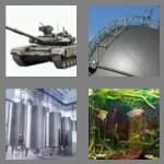 cheats-4-pics-1-word-4-letters-tank-7521673