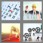cheats-4-pics-1-word-4-letters-task-5911517