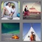cheats-4-pics-1-word-4-letters-tent-2651074
