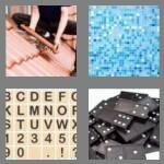 cheats-4-pics-1-word-4-letters-tile-2067995
