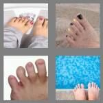 cheats-4-pics-1-word-4-letters-toes-4711207