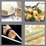 cheats-4-pics-1-word-4-letters-tofu-5700509