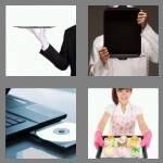 cheats-4-pics-1-word-4-letters-tray-2734876