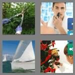cheats-4-pics-1-word-4-letters-trim-2958603