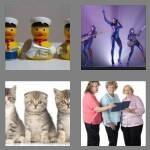 cheats-4-pics-1-word-4-letters-trio-3361918