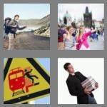 cheats-4-pics-1-word-4-letters-trip-2352790