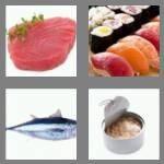 cheats-4-pics-1-word-4-letters-tuna-3070389