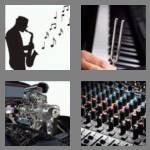 cheats-4-pics-1-word-4-letters-tune-1788263