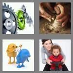 cheats-4-pics-1-word-4-letters-turn-9808928