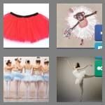 cheats-4-pics-1-word-4-letters-tutu-3245414