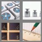 cheats-4-pics-1-word-4-letters-unit-6854689