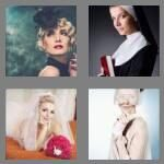cheats-4-pics-1-word-4-letters-veil-4773908