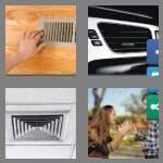 cheats-4-pics-1-word-4-letters-vent-7233106