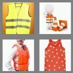 cheats-4-pics-1-word-4-letters-vest-6745469