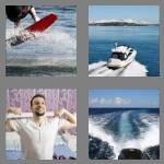 cheats-4-pics-1-word-4-letters-wake-6896655