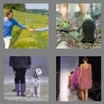 cheats-4-pics-1-word-4-letters-walk-4120914