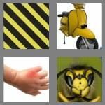 cheats-4-pics-1-word-4-letters-wasp-4120570