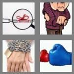 cheats-4-pics-1-word-4-letters-weak-6305464