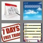 cheats-4-pics-1-word-4-letters-week-5514321