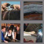 cheats-4-pics-1-word-4-letters-weld-7486977