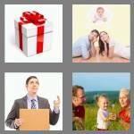 cheats-4-pics-1-word-4-letters-wish-2157377