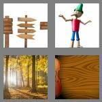 cheats-4-pics-1-word-4-letters-wood-3970705