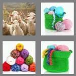cheats-4-pics-1-word-4-letters-wool-5776848