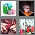 cheats-4-pics-1-word-4-letters-yarn-6775232