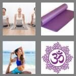cheats-4-pics-1-word-4-letters-yoga-5968928