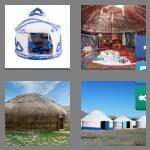 cheats-4-pics-1-word-4-letters-yurt-8894159