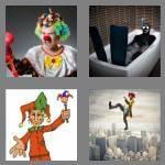 cheats-4-pics-1-word-4-letters-zany-4081046